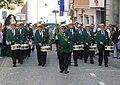 Rutenfest 2010 Altentrommler.jpg