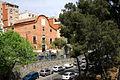Rutes Històriques a Horta-Guinardó-mas can baro 05.jpg