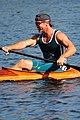Ryan Cochrane Kayaker.jpg