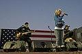 Ryan Ochsner, Kellie Pickler and Josh Henson USMC-081219-M-8990S-007.jpg