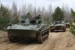 Ryazan BMD4M-1200-16.jpg