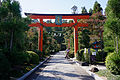Ryosenji Nara Japan02s3.jpg