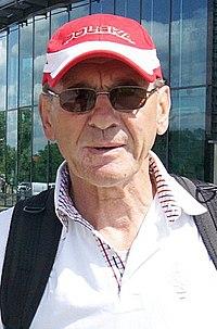 Ryszard Szurkowski 2012.jpg