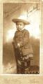Sándor Márai (Kassa, 1902).png