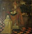 São Geraldo de Braga (séc. XVII) - Museu de Aveiro.png