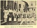 Sächsische Volkstrachten und Bauernhäuser (1896) 08 1.jpg