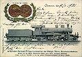 Sächsische X V Postkarte 1900 Weltausstellung Paris.jpg