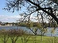 Sønderby Sø i Ebberup, Denmark.jpg