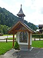 S-H-Kapelle-Viehhofen.jpg