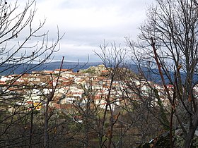 SA-Sanchotello panorámica 01.jpg