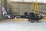SA.342L Gazelle ZU-RHH.jpg