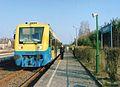 SA109 006 in Szlachta, 31.3.2007.jpg