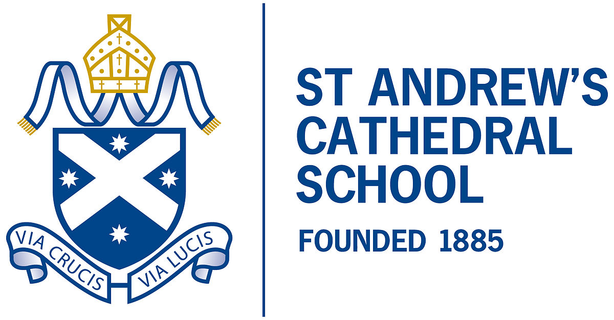 st andrews cathedral school wikipedia