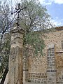 SAN PEDRO PALMICHES5 - panoramio.jpg