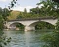 SBB-Reussbrücke Turgi Reuss Gebenstorf AG - Windisch AG 20160808-jag9889.jpg