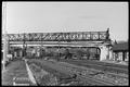 SBB Historic - 110 164 - Luzern, neue Strassenbrücke Langensand.tif