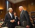 SCOTUS Public Meeting (27027408031).jpg