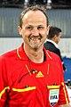 SC Wiener Neustadtvs SK Rapid Wien 20110723 (56).jpg