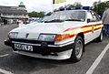 SD1 police car (4574370823).jpg