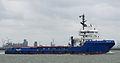 SEA LYNX (17632617770).jpg