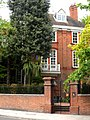 SIR LUKE FILDES - 31 Melbury Road Holland Park London W14 8AB.jpg
