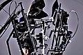 SKELETONICS 巨大外骨格デバイス.jpg