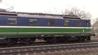 File:SK Class 182 of ZOS Zvolen.webm