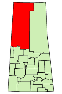 SK Electoral District - Athabasca.png