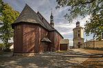 SM Skomlin Kościół św Filipa i Jakuba (8) ID 614793.jpg