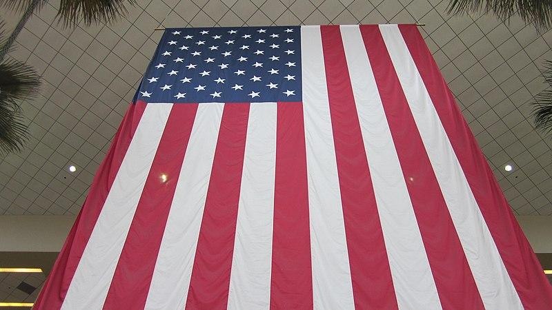 Patriotic and National Observances on BingoforPatriots.com