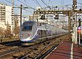 SNCF TGV Duplex 243 (8521901393).jpg