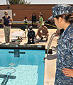 SPAWAR Supports SeaPerch San Diego STEM Event 130427-N-UN340-006.jpg