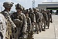 SPMAGTF-CR trains to rescue downed pilots 140926-M-PA636-027.jpg