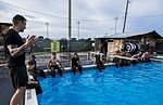 SPMAGTF-SC Conducts Martial Arts Training 150909-M-CO500-103.jpg
