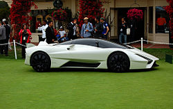 SSC Tuatara by J.Smith831 - 002.jpg