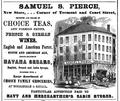 SSPierce CourtSt BostonDirectory 1852.png