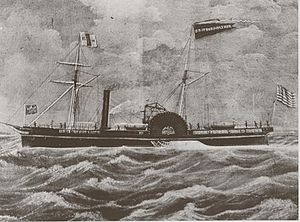 SS Brother Jonathan 1851.jpg