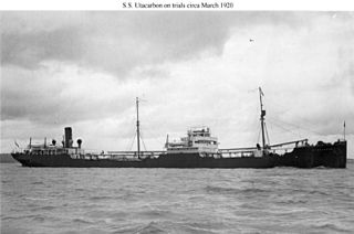 USS <i>Yucca</i> (IX-214)