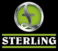 STERLiNG Logo 2015.jpg