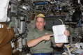 STS-114FlightDay4.PNG
