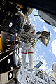 STS-131 EVA3 Rick Mastracchio 3.jpg