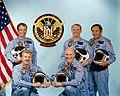 STS-51-C crew.jpg
