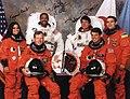 STS-87 crew.jpg