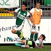 SV Mattersburg vs. SK Sturm Graz 2015-09-13 (173).jpg