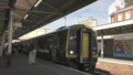 SWR 159003 at Woking on 04.05.18.png