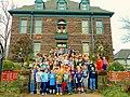 SWVA Museum Historical State Park (23682900759).jpg