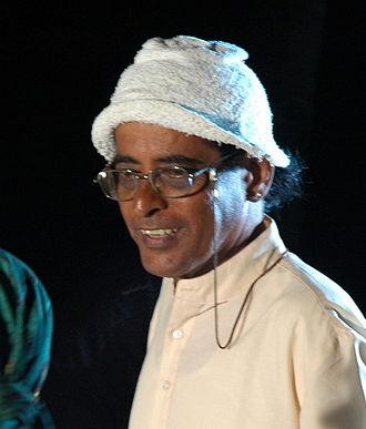 Rajyotsava Awards (2004) - S Ramachandra