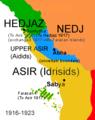 Sa mapa7.png