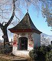 Saalfelden Thor Kapelle.jpg