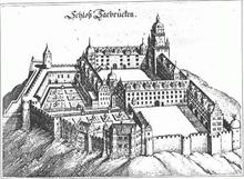 Whore aus Saarbrücken (SL, Landeshauptstadt)